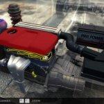 Скриншот Car Mechanic Simulator 2014 – Изображение 9