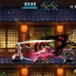 Скриншот Muramasa Rebirth – Изображение 36