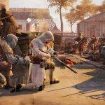 Скриншот Assassin's Creed Unity – Изображение 16