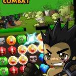 Скриншот Battle Gems – Изображение 4