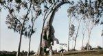 """Картотека. Выпуск 11.  """"Парк юрского периода"""" - Изображение 3"""