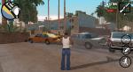 Мобильная GTA: San Andreas и другие любопытные игры - Изображение 9
