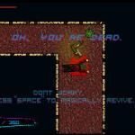 Скриншот Retro Killer: The contract – Изображение 11