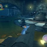 Скриншот Disney/Pixar Ratatouille