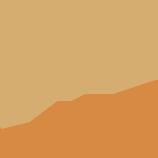 Скриншот Desert Golfing