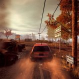 Скриншот State of Decay: Year-One Survival Edition