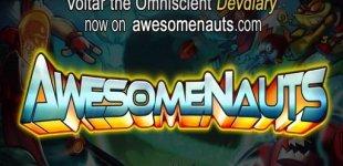 Awesomenauts. Видео #7