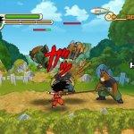 Скриншот Dragon Ball: Revenge of King Piccolo – Изображение 18