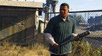 Grand Theft Auto 5 для PC задержится на два месяца - Изображение 2