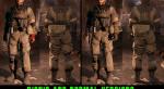 Фантомная Пустошь: мод добавляет героев Metal Gear Solid 5 в Fallout 4 - Изображение 5