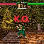 Скриншот SEGA Mega Drive Classic Collection Volume 3 – Изображение 13
