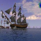 Скриншот Пираты Карибского Моря – Изображение 3