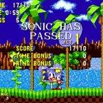 Скриншот SEGA Mega Drive Classic Collection Volume 1 – Изображение 25