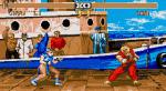 Street Fighter II и еще 3 события из истории игровой индустрии - Изображение 2