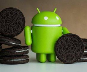 Новый Android называется Oreo? Google намекает на это