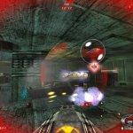 Скриншот Glider: Collect 'n Kill – Изображение 4