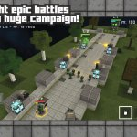 Скриншот Block Fortress: War – Изображение 5