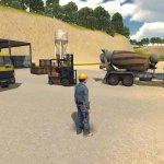 Скриншот Construction Simulator – Изображение 5