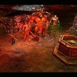 Скриншот Dungeons: The Dark Lord – Изображение 36