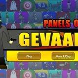 Скриншот Gevaar