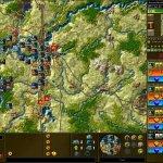 Скриншот Across the Dnepr: Second Edition – Изображение 5