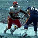 Скриншот Madden NFL 09 – Изображение 12
