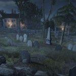 Скриншот Assassin's Creed 3 – Изображение 174