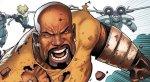 «Первый Мститель: Противостояние» — Та ли это Гражданская Война? - Изображение 20