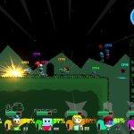 Скриншот Indie Game Battle – Изображение 8