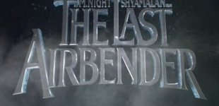 The Last Airbender: The Movie. Видео #1