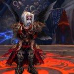Скриншот Ether Saga – Изображение 36