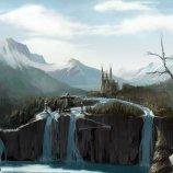 Скриншот Tales of Walenir