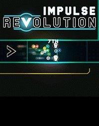 Impulse Revolution