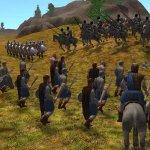 Скриншот Highland Warriors – Изображение 16