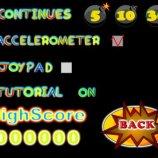 Скриншот Robber Bomber – Изображение 1