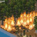 Скриншот SimPark – Изображение 9