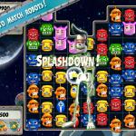 Скриншот Bonehead – Изображение 2