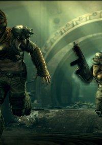 скачать игру Rage 2011 - фото 11