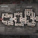 Скриншот Gears of War: Judgment - Lost Relics – Изображение 3
