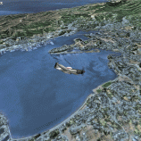 Скриншот Flight Unlimited 2