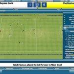 Скриншот Championship Manager 2006 – Изображение 17