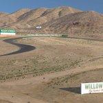 Скриншот Gran Turismo 6 – Изображение 41