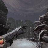 Скриншот Lone Wolf: Flight from the Dark