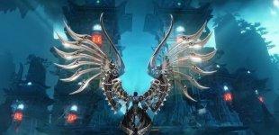 Revelation. Обзор игрового мира