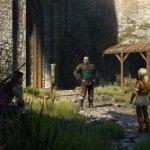 Скриншот The Witcher 3: Wild Hunt – Изображение 26