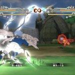Скриншот Naruto Shippuden: Ultimate Ninja Storm Generations – Изображение 76