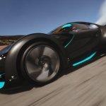 Скриншот Driveclub: Lamborghini Expansion Pack – Изображение 1