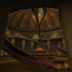 Скриншот EverQuest: The Serpent's Spine – Изображение 5