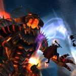 Скриншот Thor: God of Thunder – Изображение 28