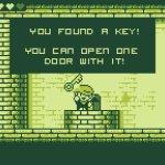 Скриншот Tiny Dangerous Dungeons – Изображение 4